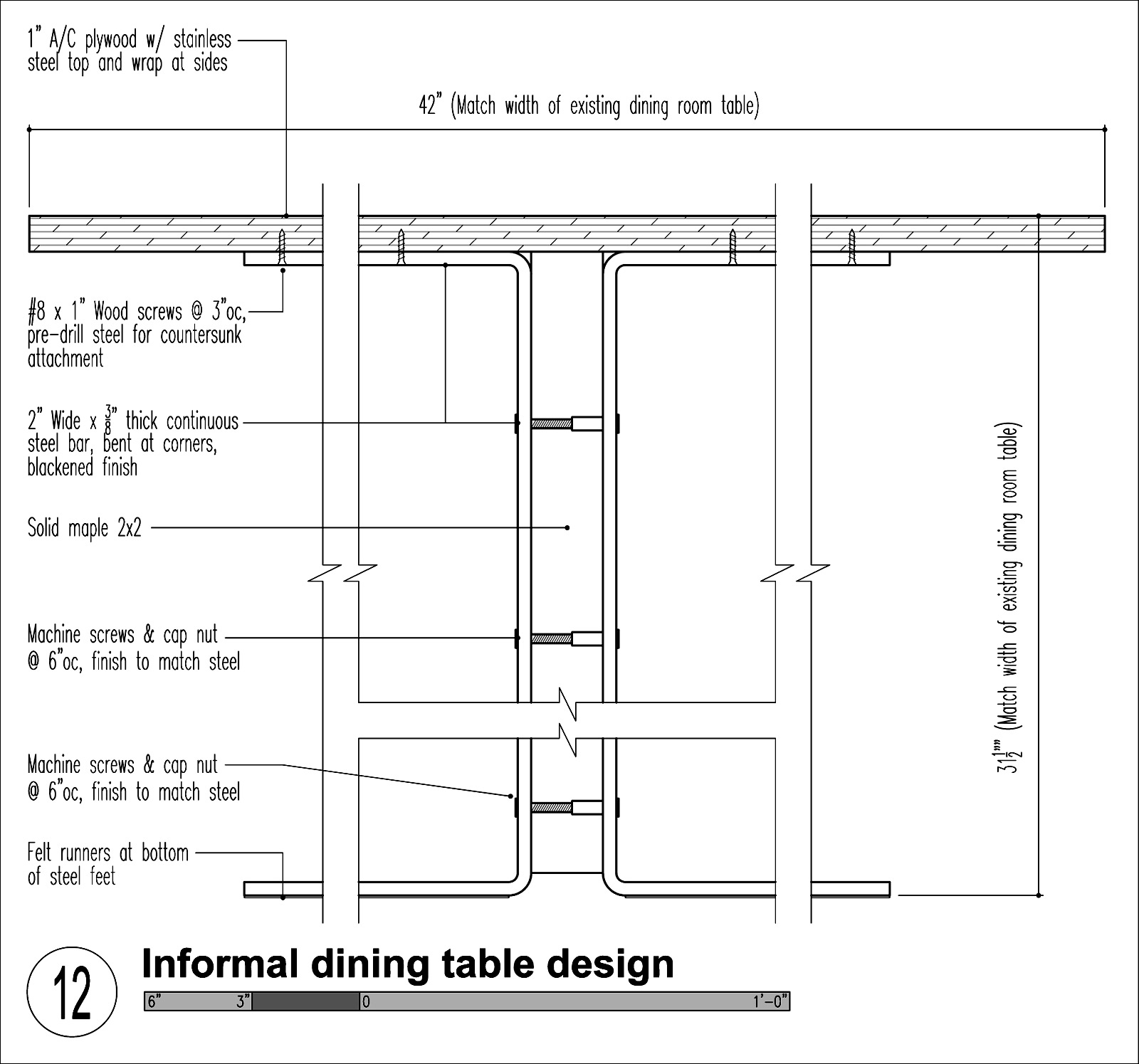 BUILD-LLC-Table-dims