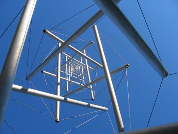 Bucky_Whiteney-Tower