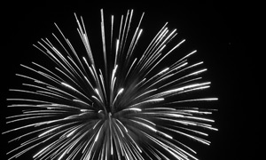 fireworks-featured-01