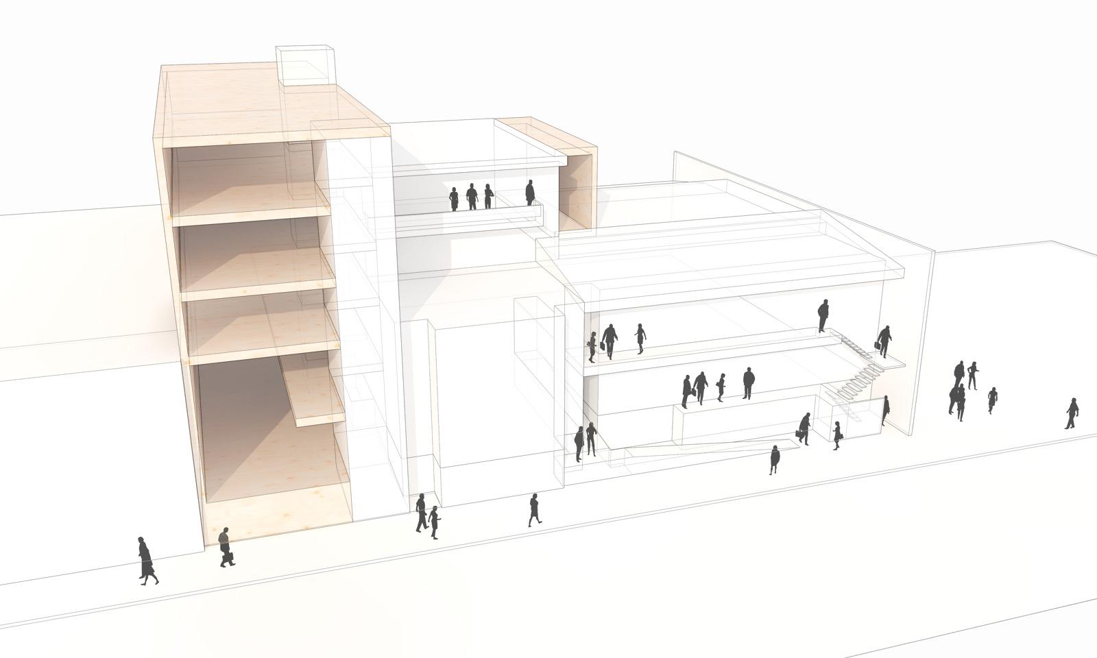 BUILD-LLC-FUI-header-01
