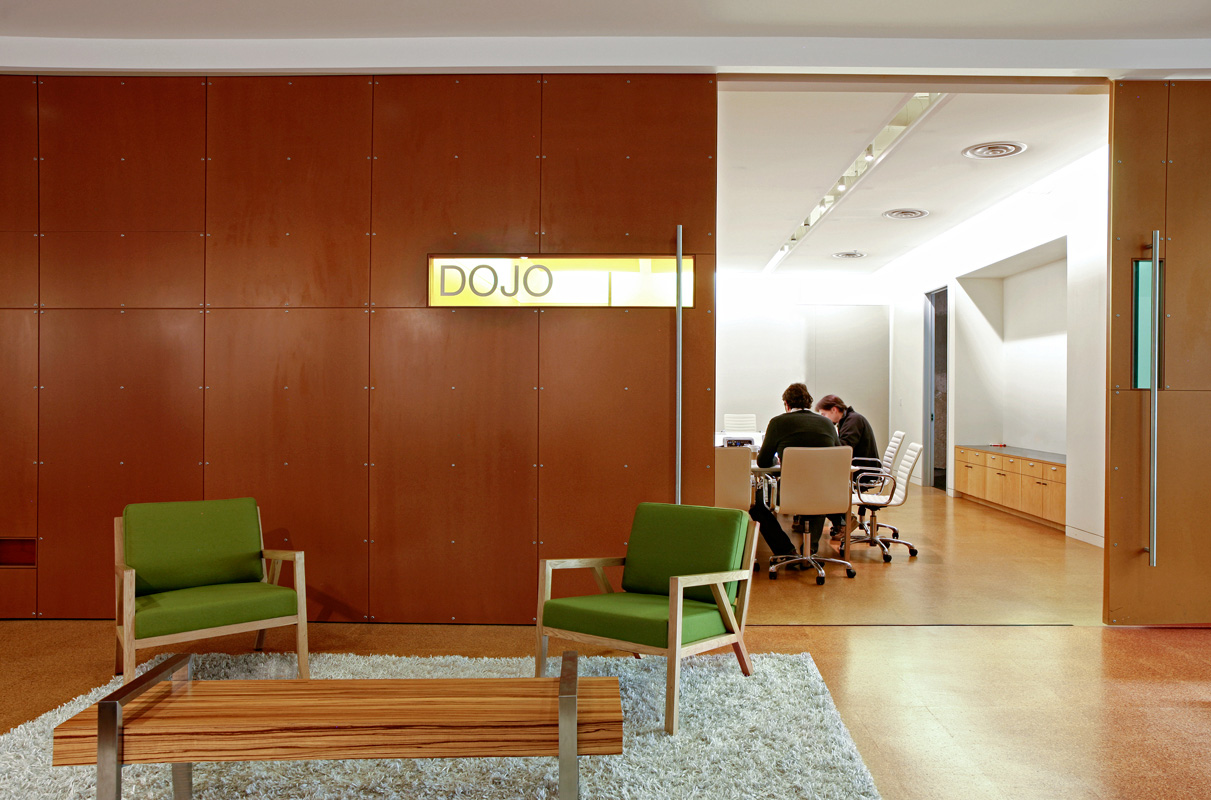 Design_O-plus-A-zendesk_1965