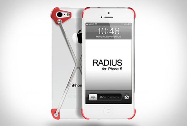 Design_Radius