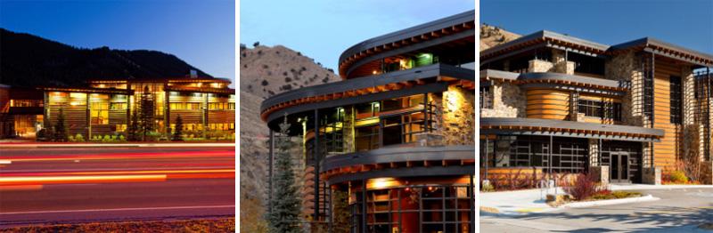 Design_Rocky-Mountain-Bank