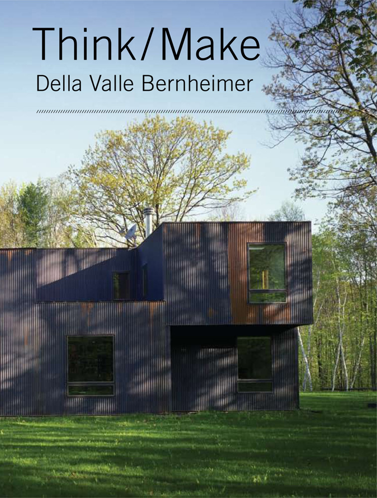 BUILD-BLOG-Jared-Della-Valle-05