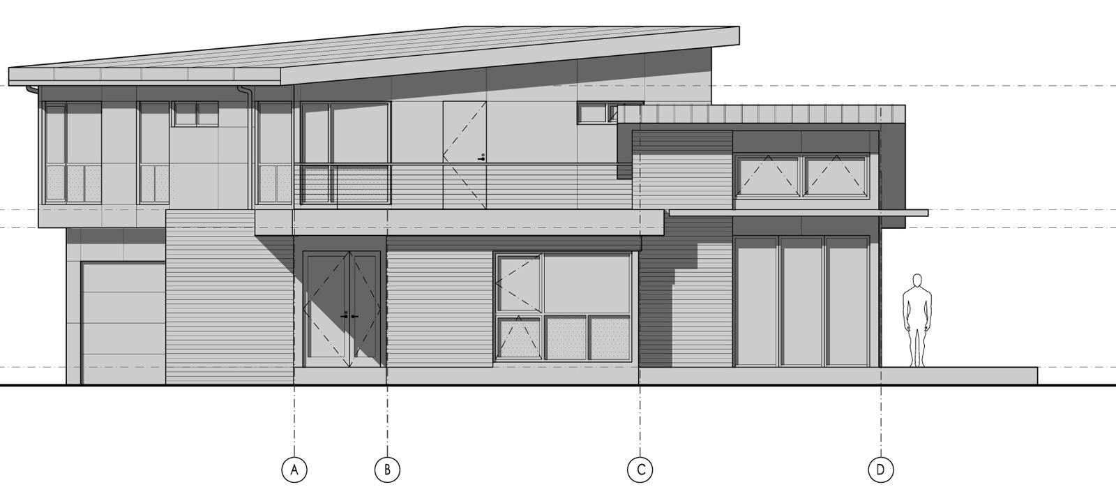 BUILD-LLC-BAV-shadow-study