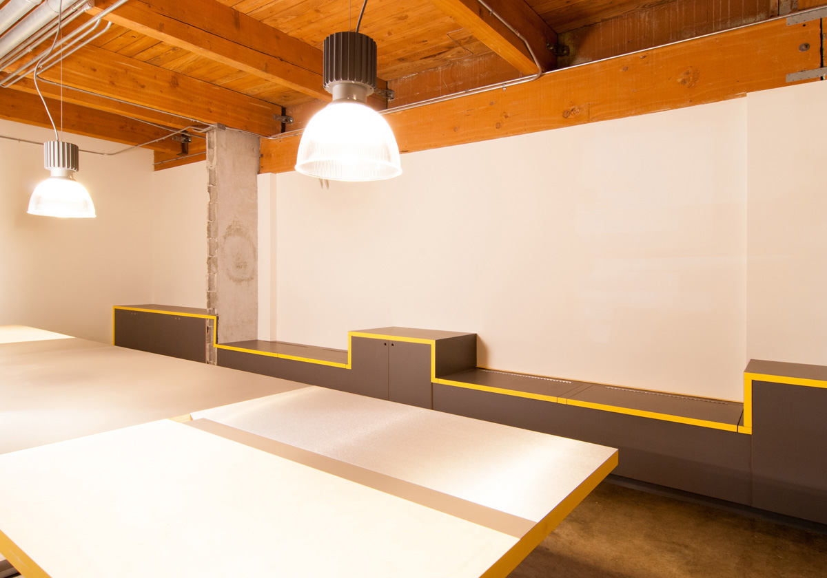 BUILD-LLC-Society-Conference-Room-01