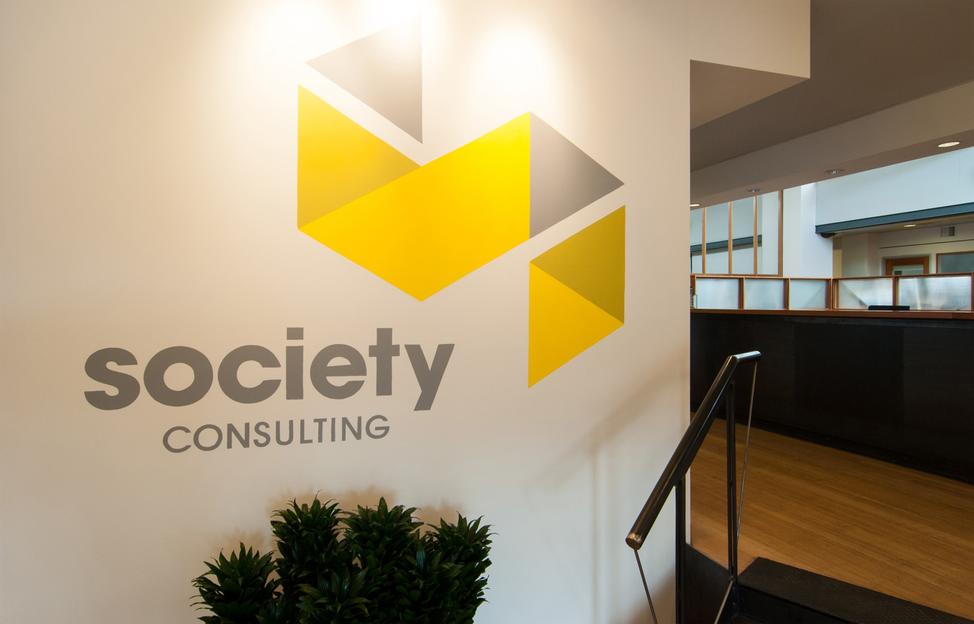 BUILD-LLC-Society-Entry-01#