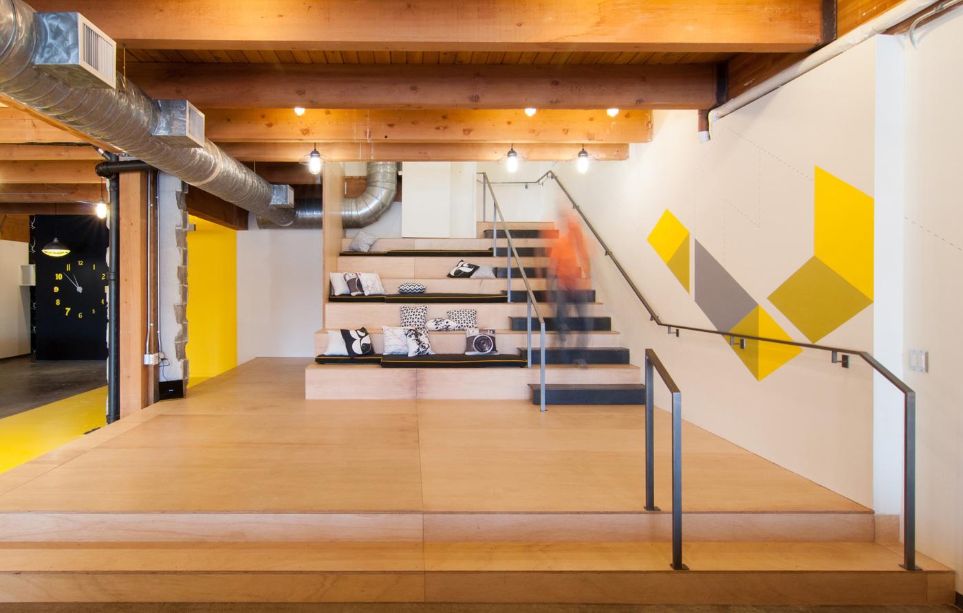 BUILD-LLC-Society-Living-Room-02#