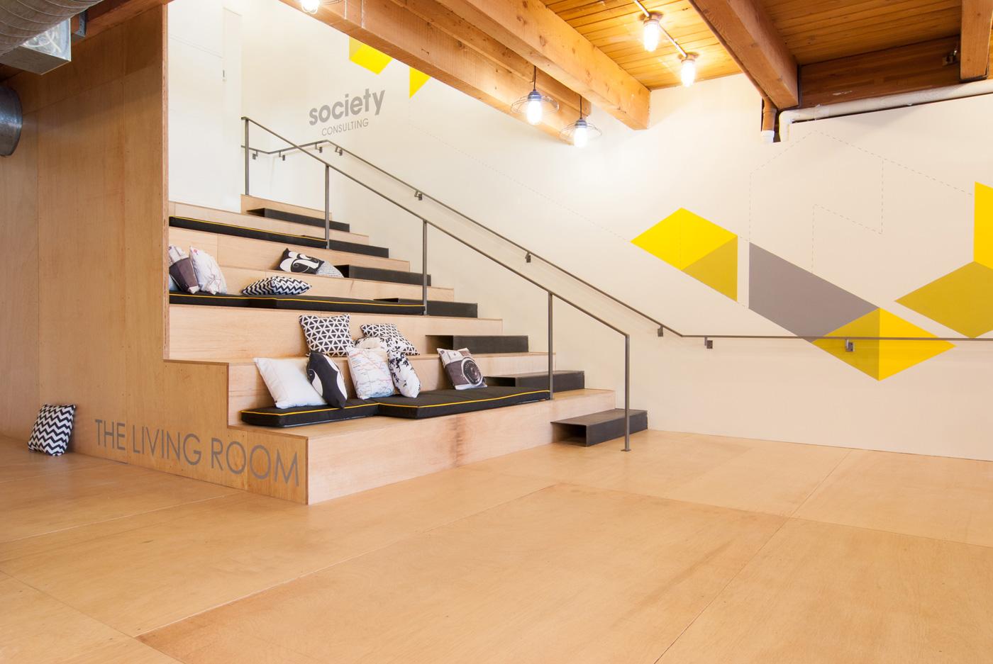 BUILD-LLC-Society-Living-Room-06#