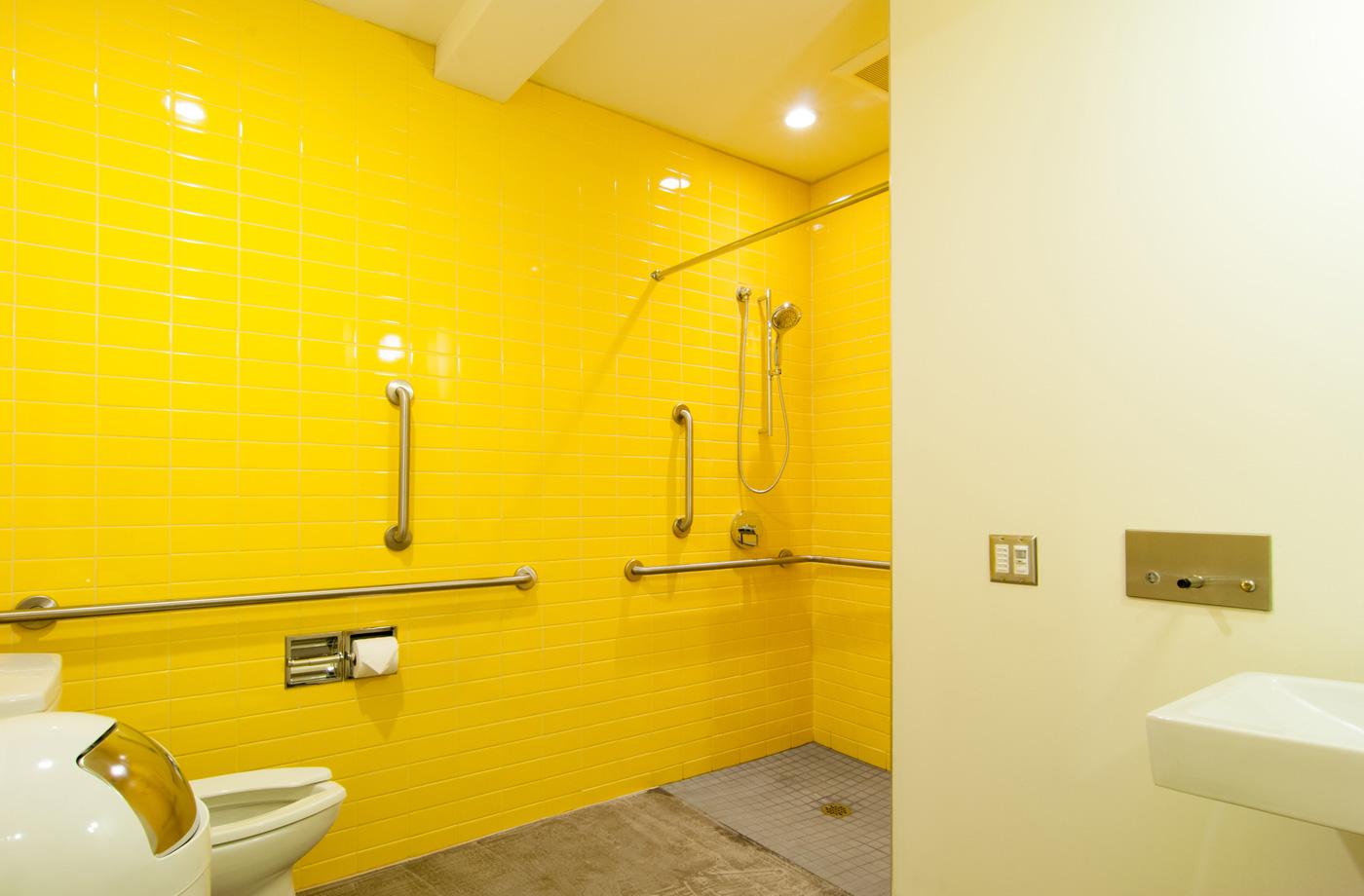 BUILD-LLC-Society-Restroom-01#