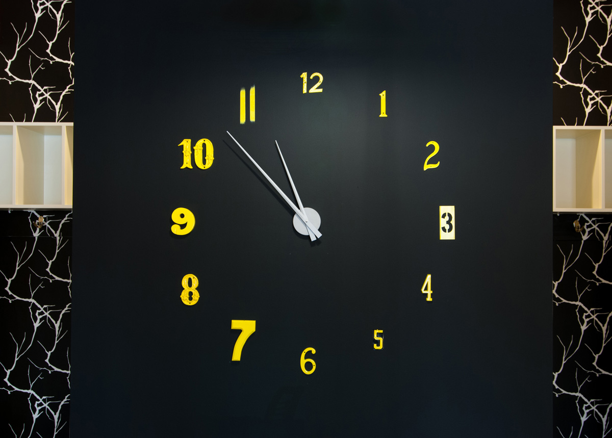 BUILD-LLC-Society-Wall-Clock-01