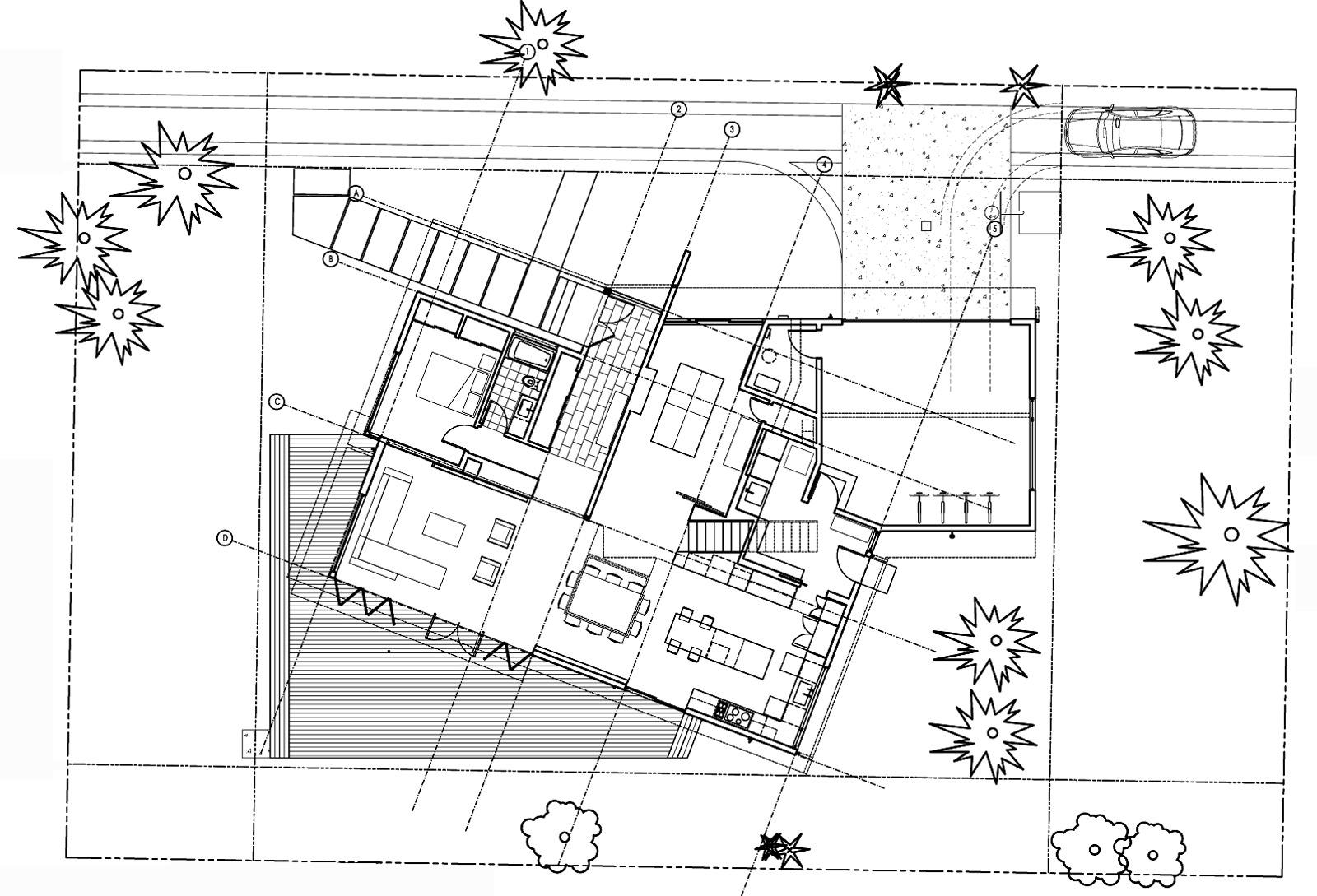 BUILD-LLC-floor-main