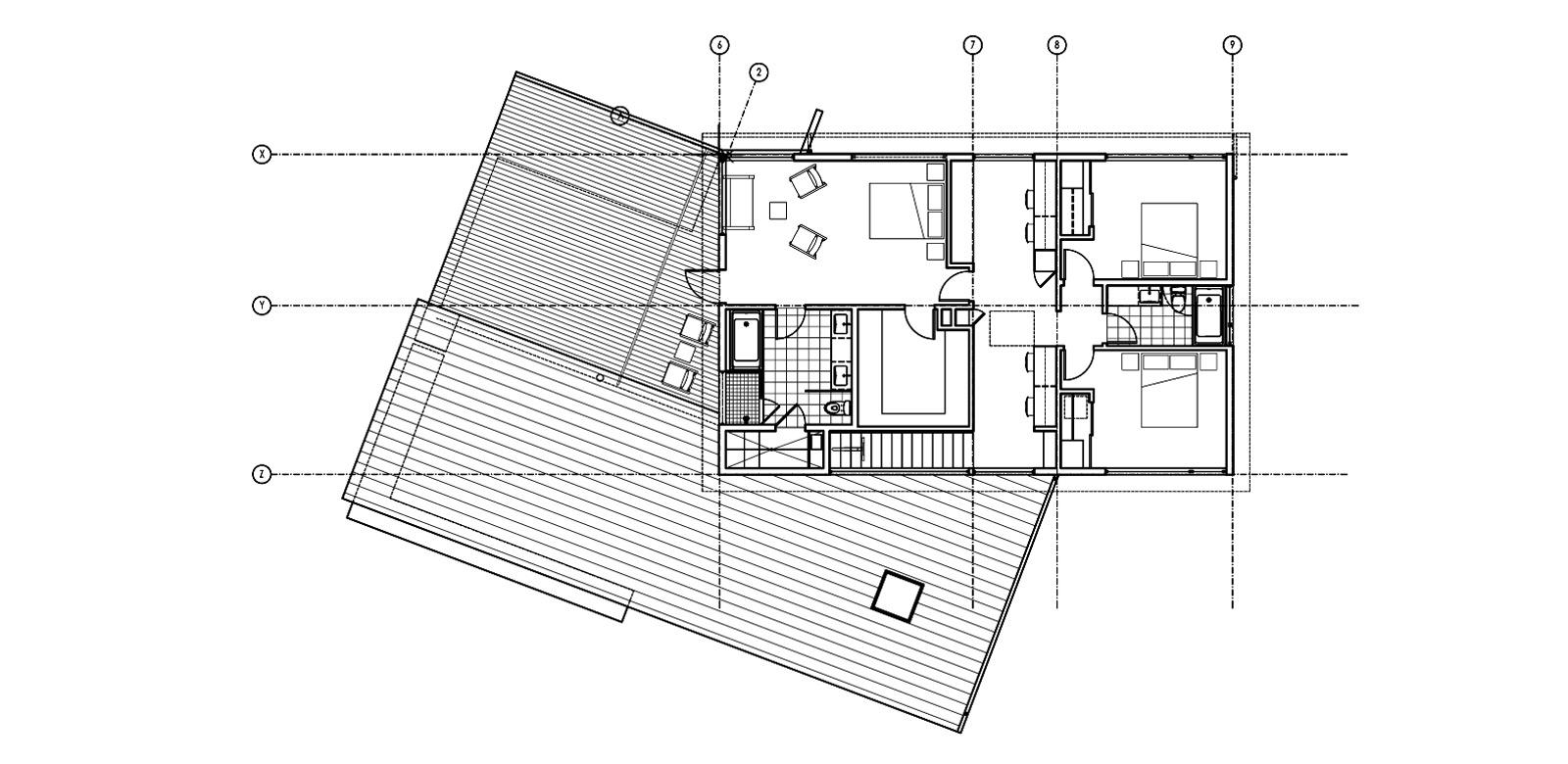 BUILD-LLC-floor-upper