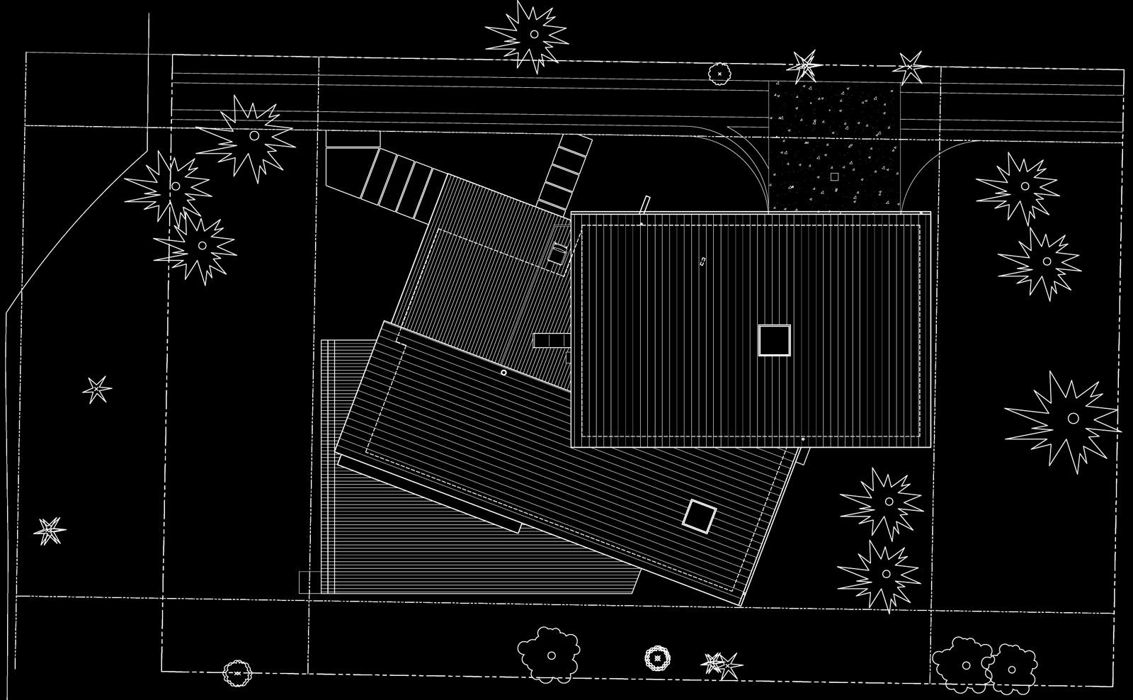 BUILD-LLC-site-plan-invert
