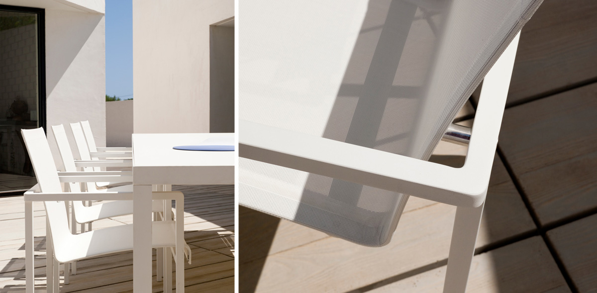 Design_Studio-Segers