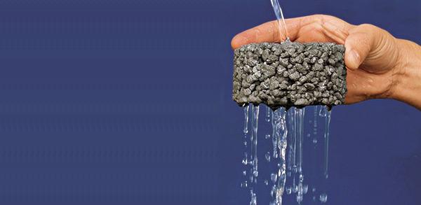 Porous-Concrete-02
