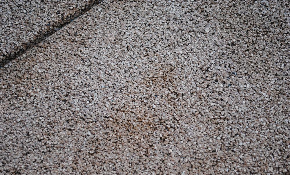 Porous-Concrete-04