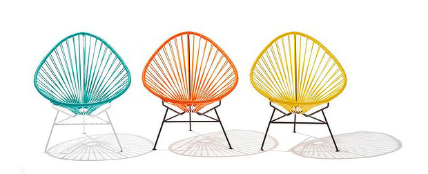 Acapulco-Chairs