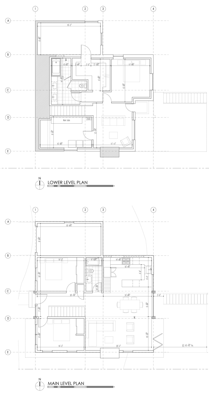 BUILD-LLC-Beacon-Hill-Vertical