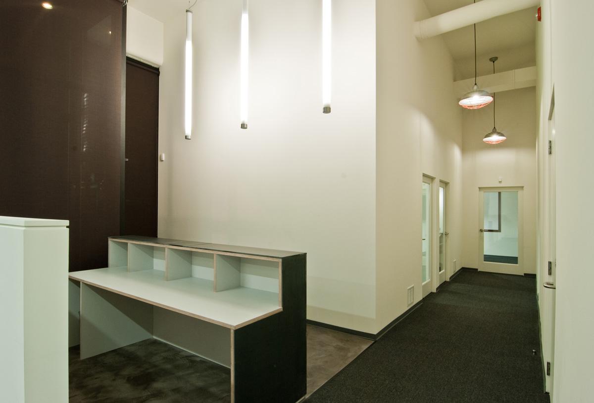 BUILD-LLC-CL-Reception