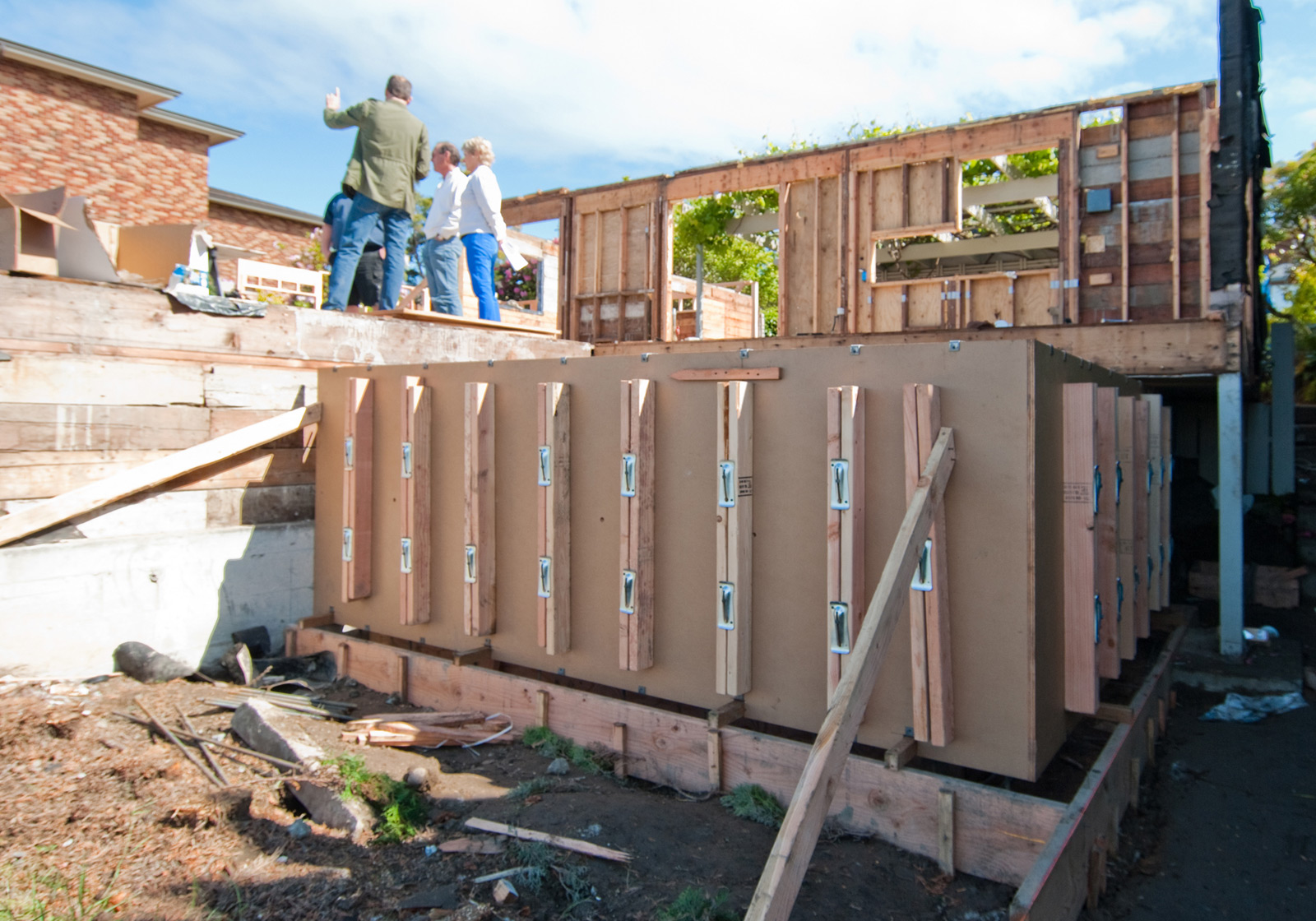 BUILD-LLC-Formwork-03