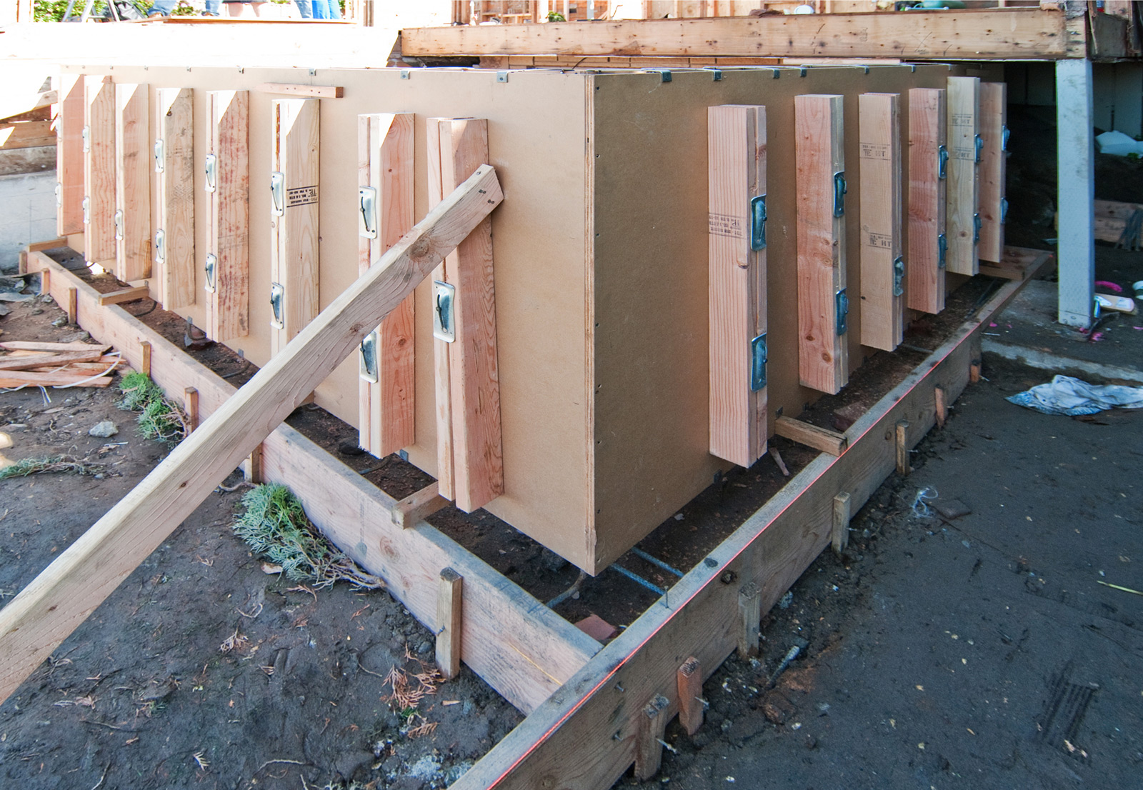 BUILD-LLC-Formwork-04