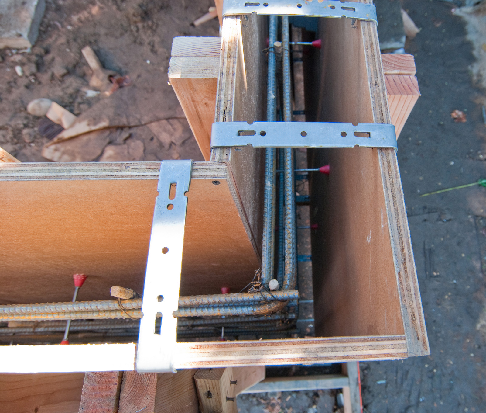 BUILD-LLC-Formwork-06