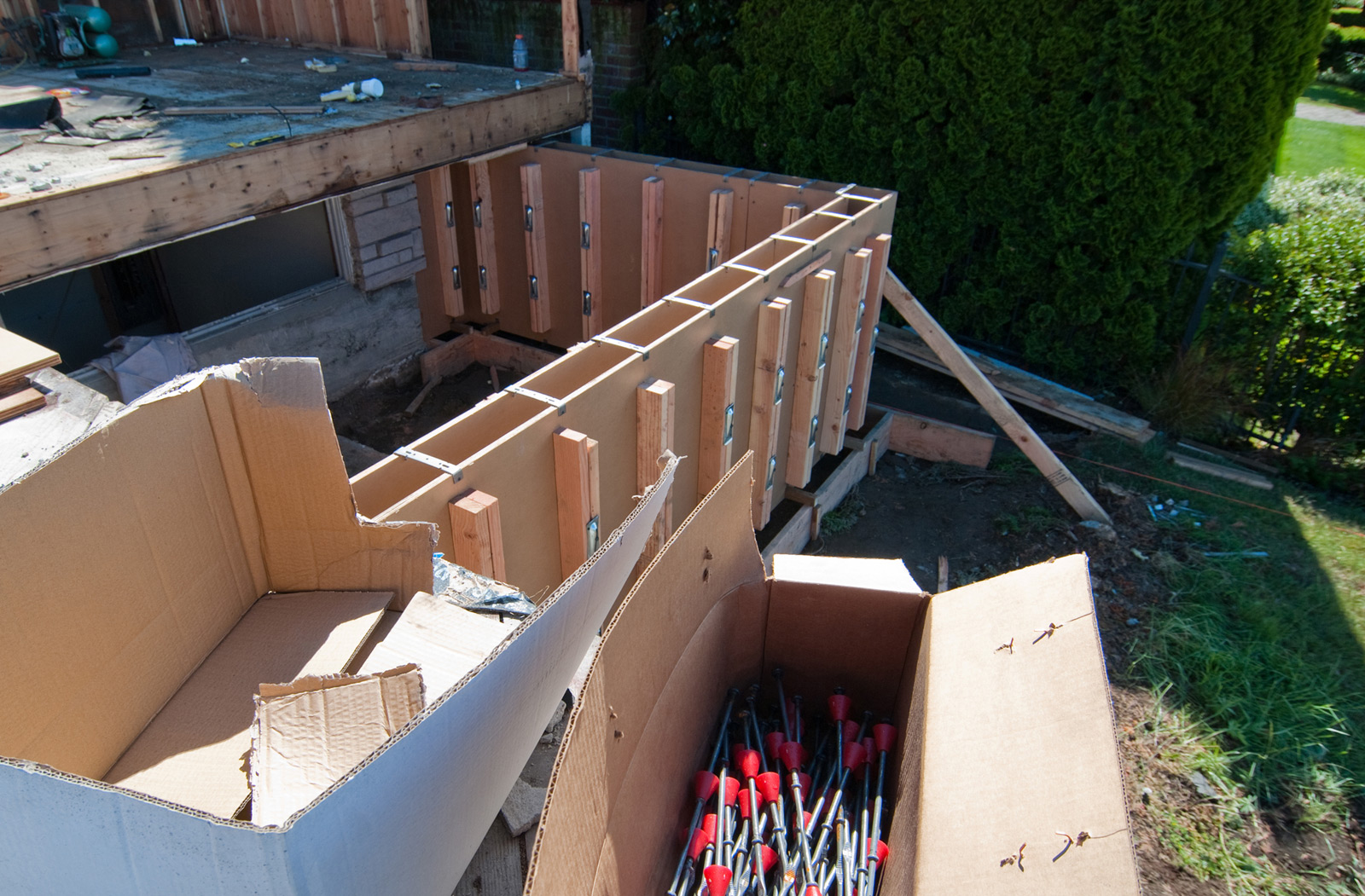 BUILD-LLC-Formwork-07