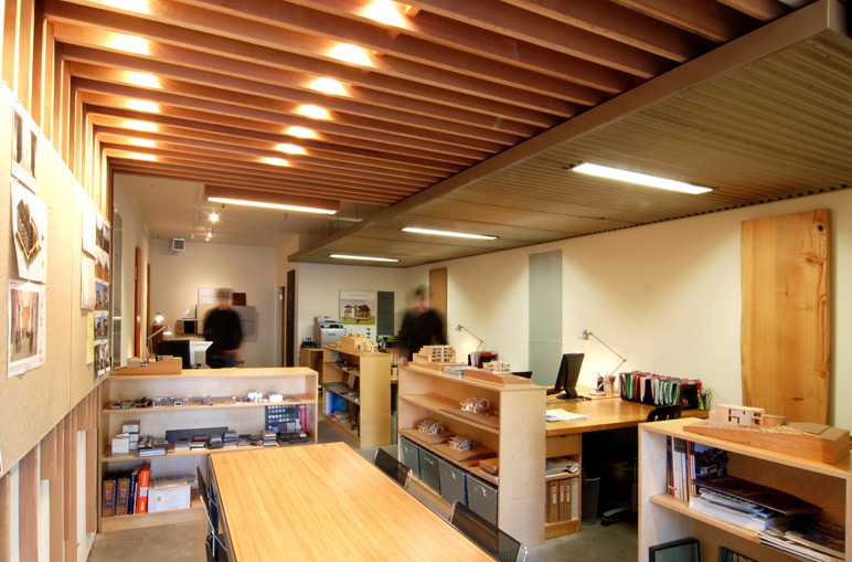BUILD-LLC-Office