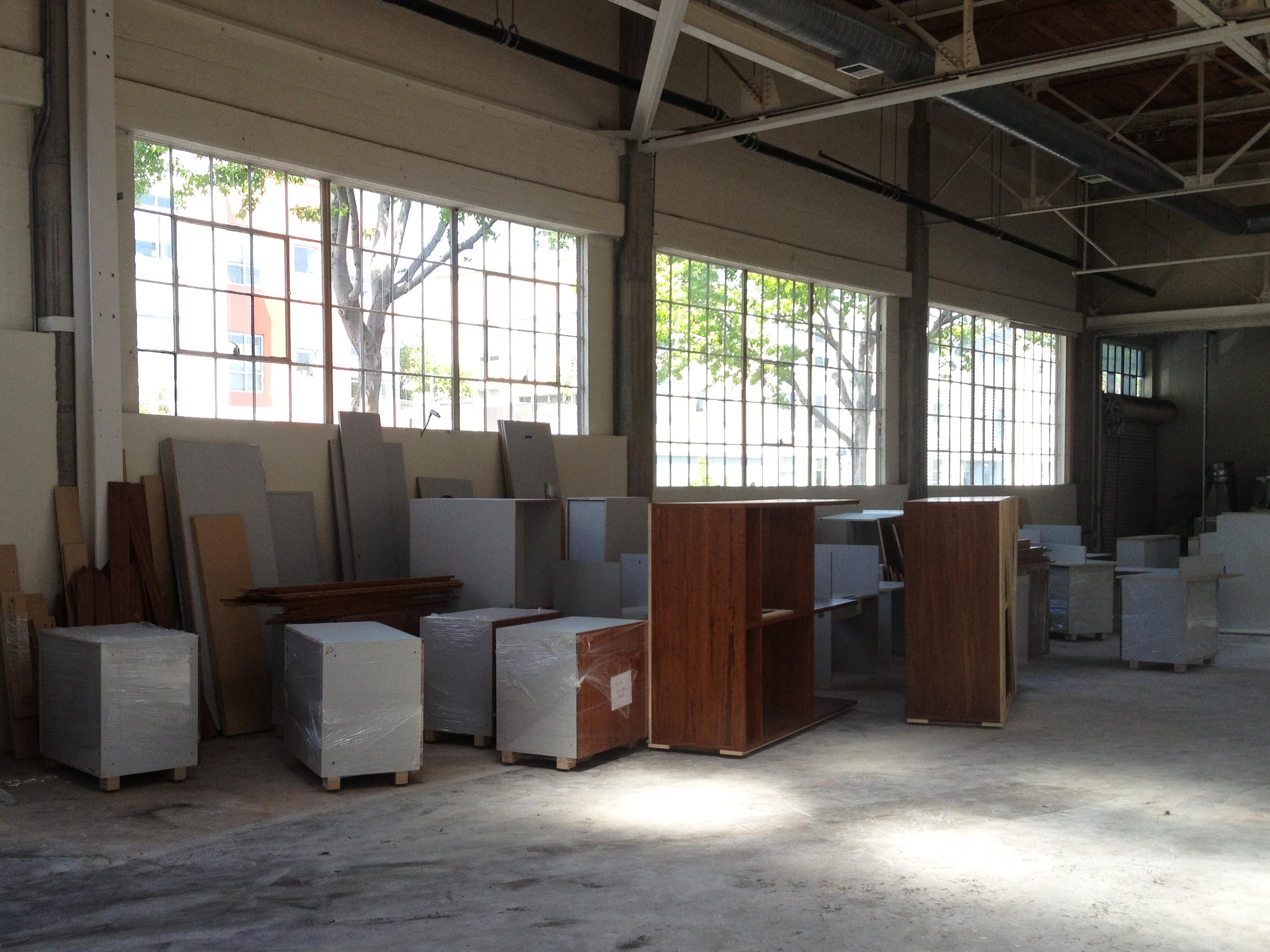 BUILD-LLC-SPD-Delivery-02