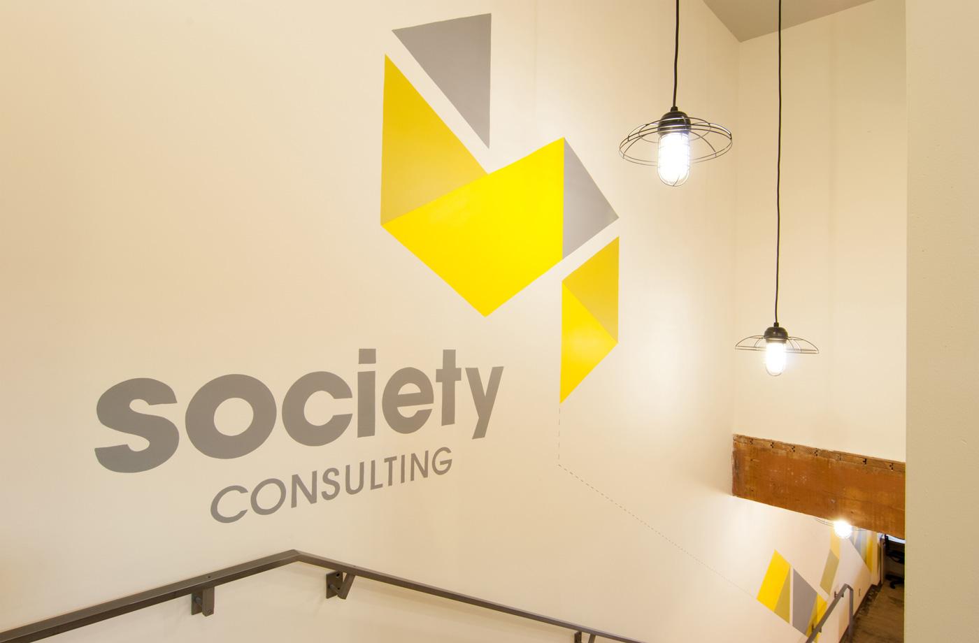 BUILD-LLC-Society-Stair-Tangram-04#