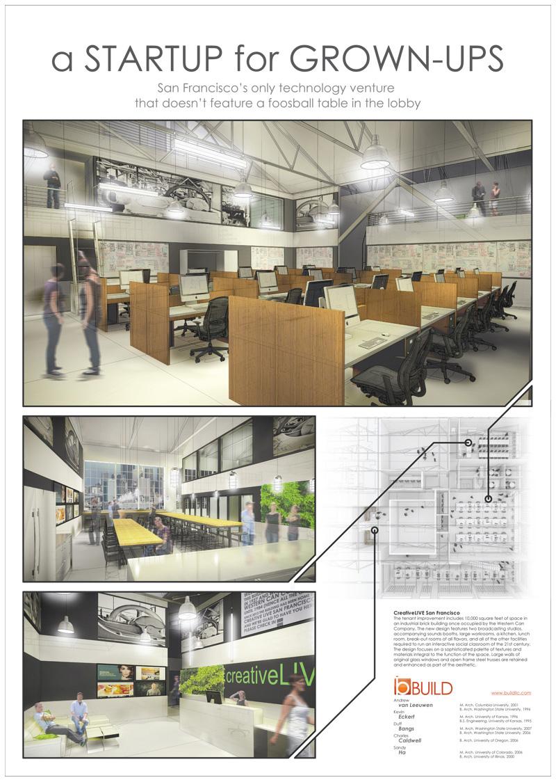 BUILD-LLC-UW-Headlines-2013
