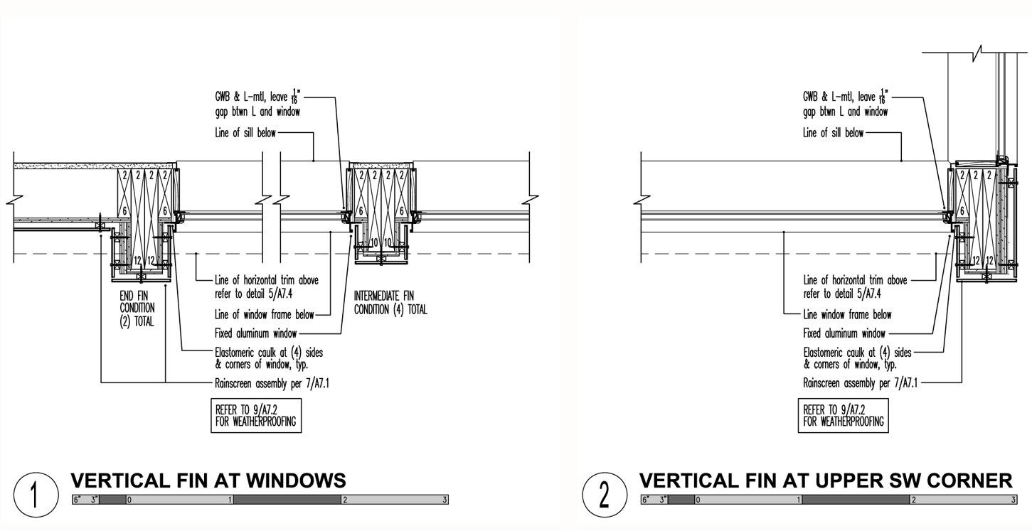 BUILD-LLC-details-01