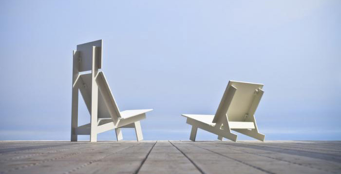 Outdoor-Furniture-Header