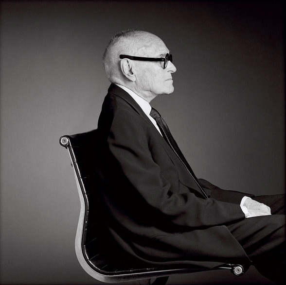 Philip-Johnson
