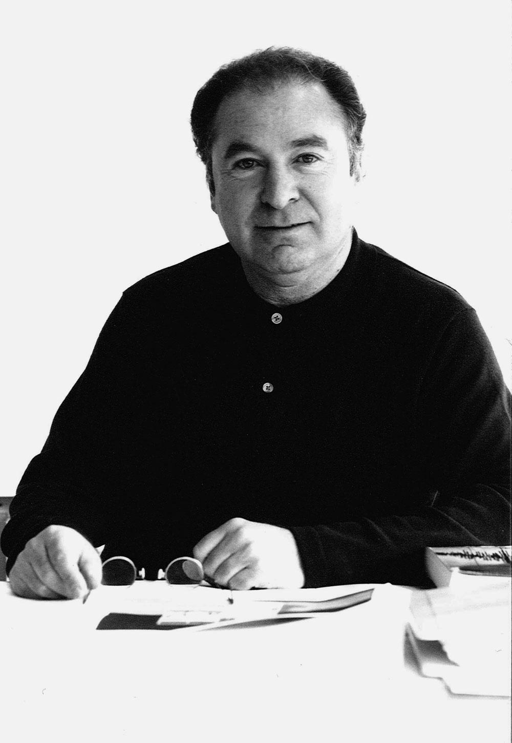 Stanley-Saitowitz