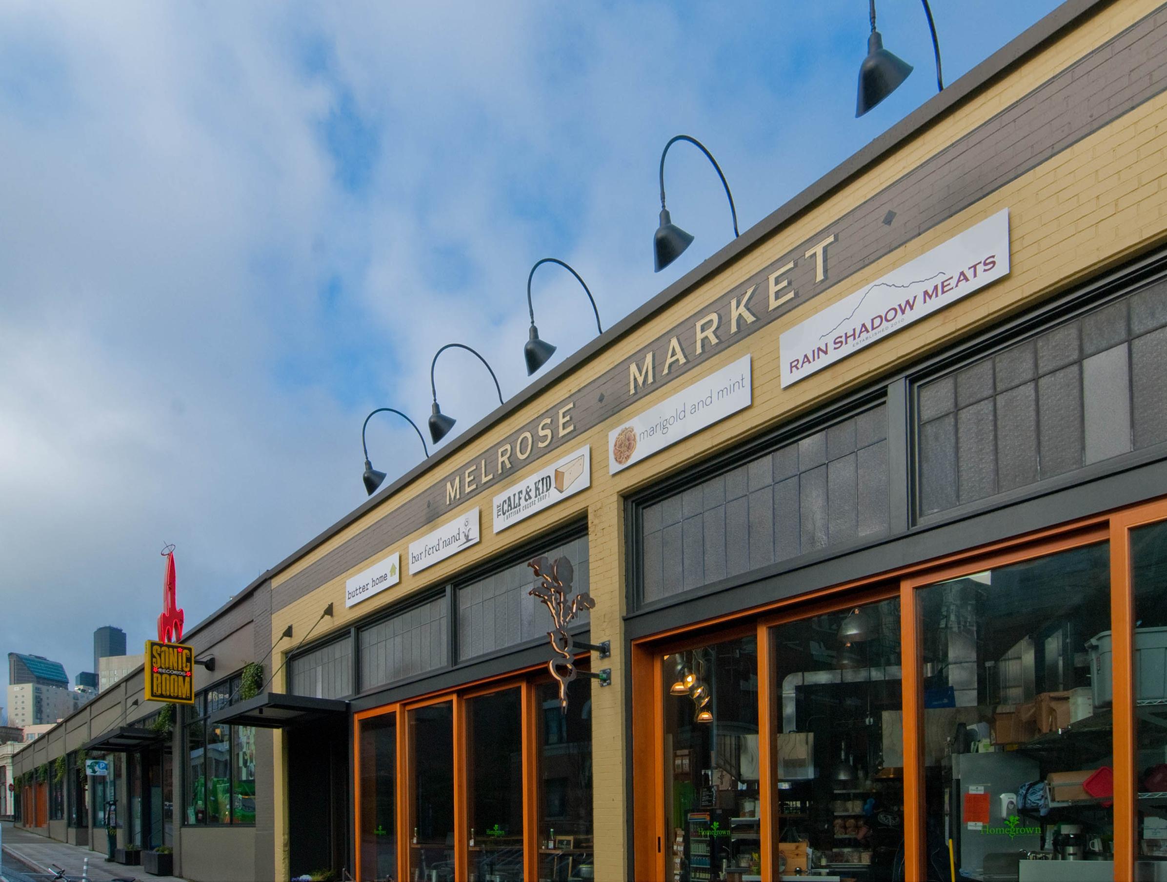 02 Liz Dunn Melrose Market