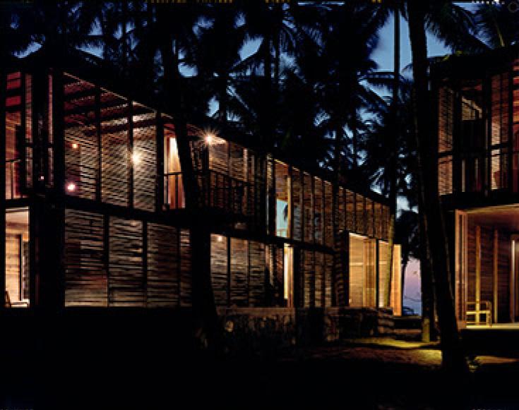 04-Studio-Mumbai