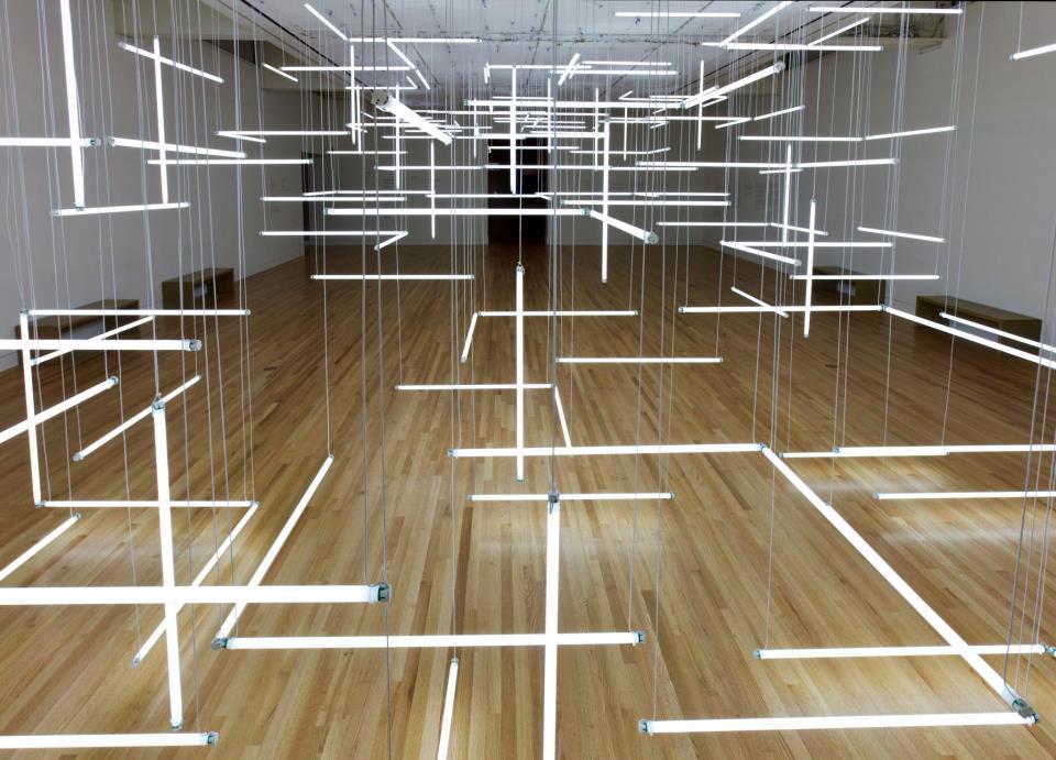 Art_Frye Museum