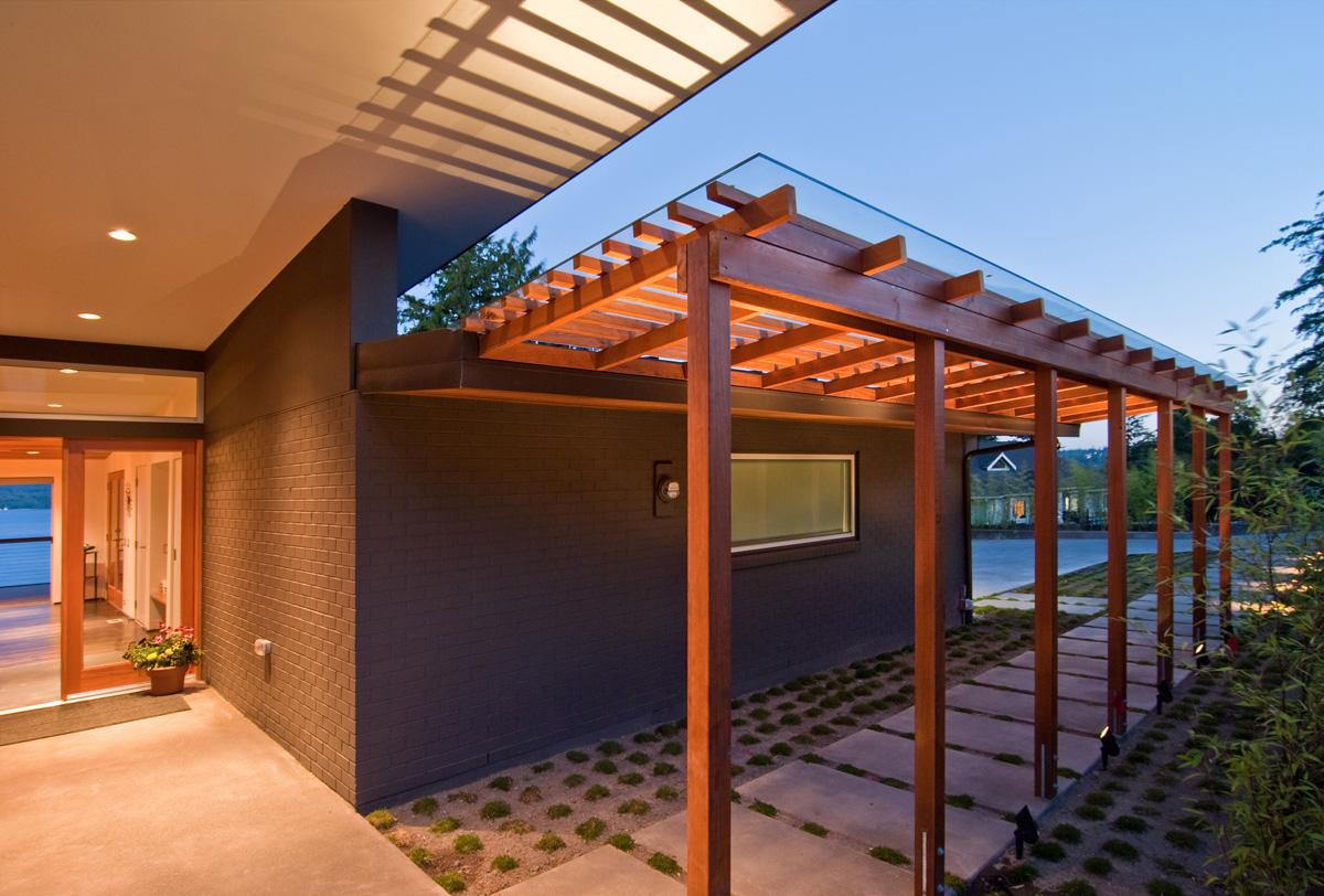 BUILD-LLC-Des-Moines-3