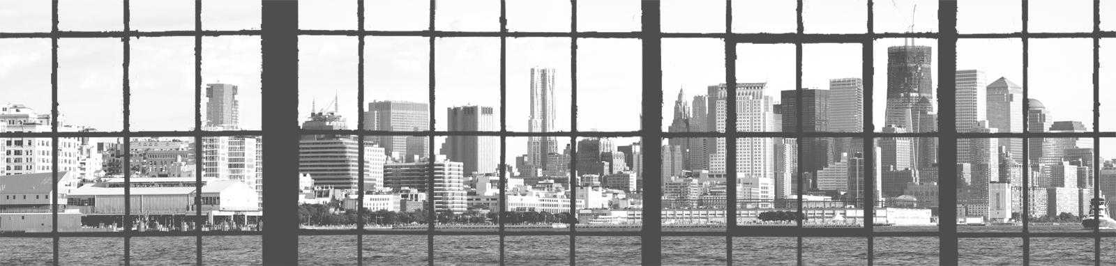 BUILD LLC New York