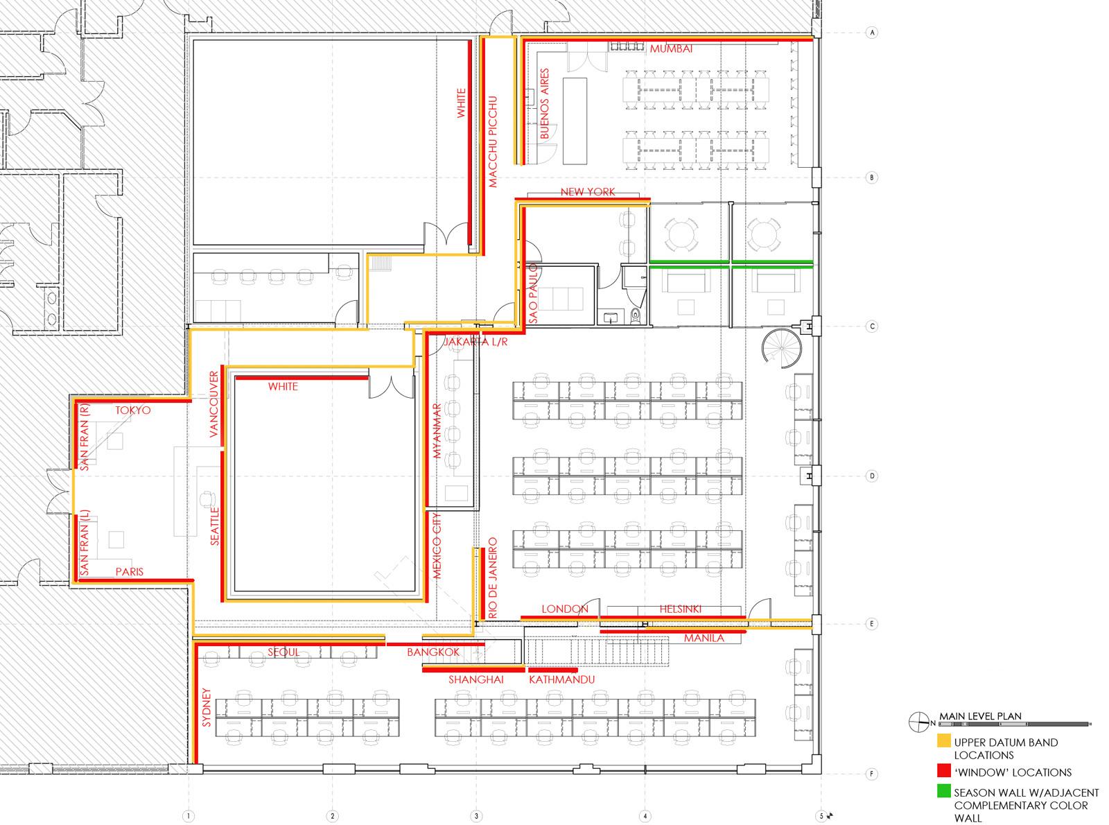 BUILD-LLC-Panel-Diagram