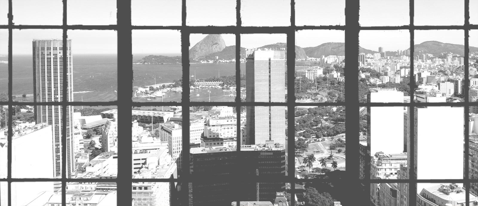 BUILD LLC Rio de Janeiro