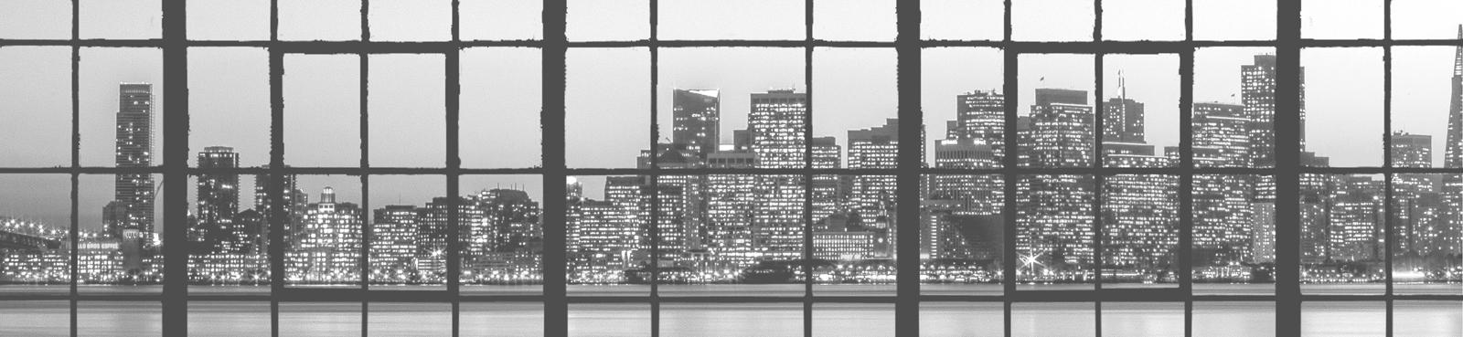 BUILD LLC San Francisco