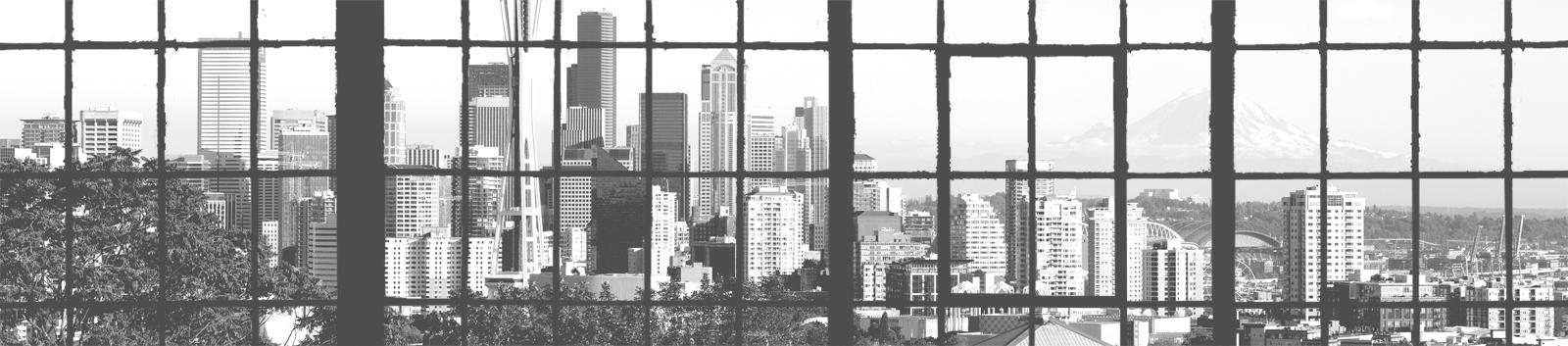 BUILD LLC Seattle
