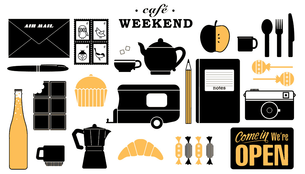 Coffee_Cafe-Weekend