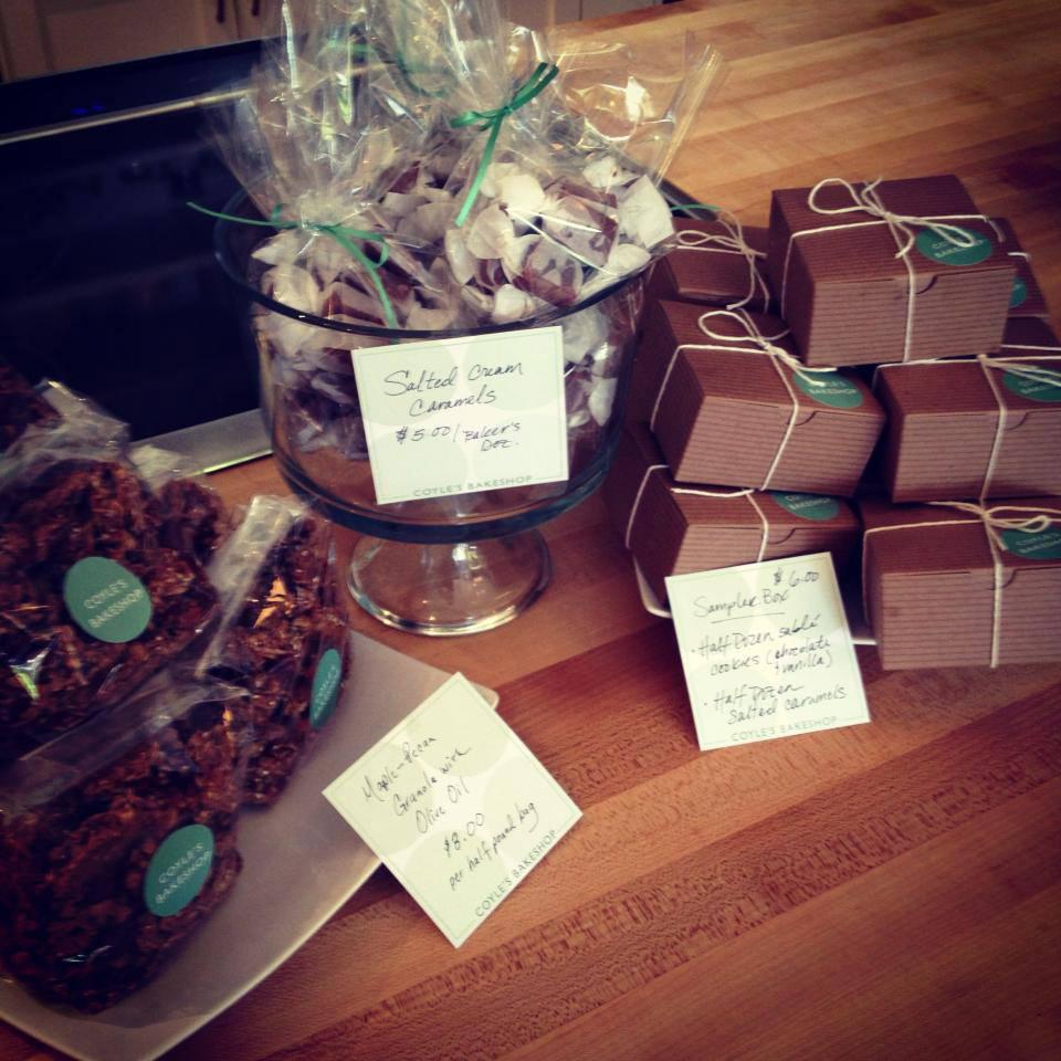 Dessert_Coyles-Bakeshop