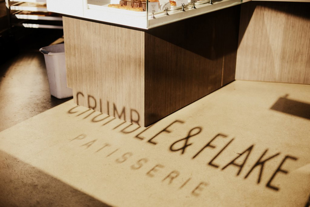 Dessert_Crumble-&-Flake-3