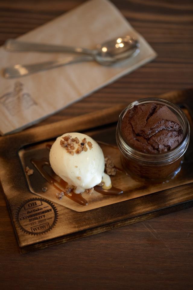 Dessert_Hot-Cakes