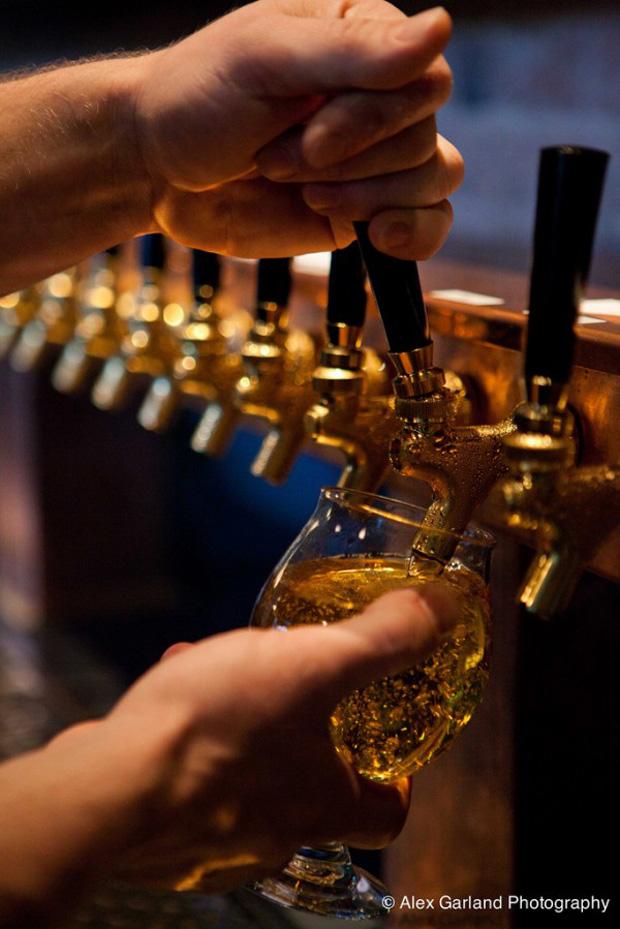 Drink_Capitol-Cider